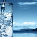 Вода для эластичности мышц