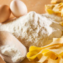 Таблица калорийности: Мука и макаронные изделия
