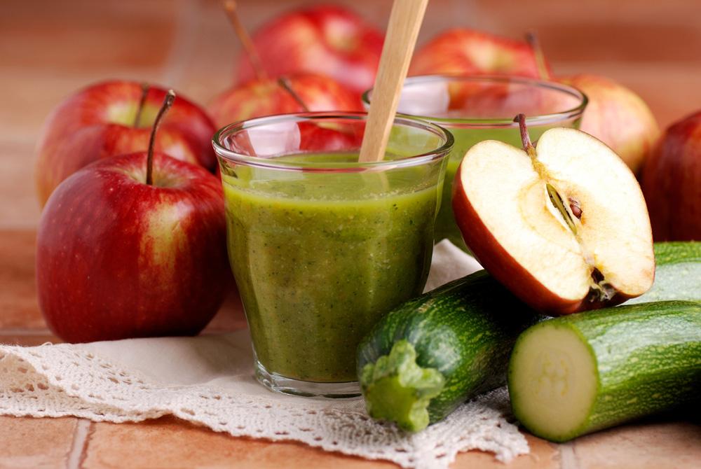 Диеты С Яблочным Соком. Яблочный сок для похудения — польза и вред