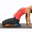 Техники расслабления мышц