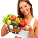 Продукты питания, которые оказывают положительное влияние на суставы